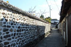 山口上関町HP2