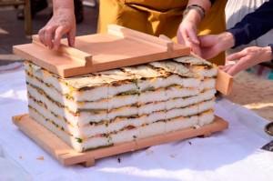 山口県HP岩国寿司